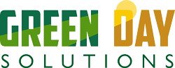 greenday-solutions-logo